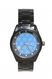 24dfce738e3 Relógio De Pulso Technos Masculino