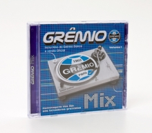 CD Grêmio Mix 9848c84f4b39e