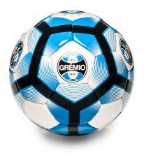 Bola Grêmio nº5