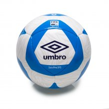 Bola Umbro Futsal Profissional