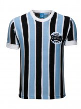 Camisa Réplica 1975 Tricolor daf8550d69ff7