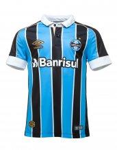 Camisa Oficial I J�nior 2019 S/N�