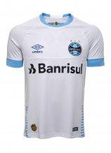 Grêmio Foot-Ball Porto Alegrense - Site Oficial 47004920a143c