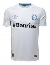 Camisa Oficial II Masc. Atleta 2019 S/Nº
