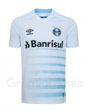 Camisa Gr�mio II Masc. Classic Umbro 2021 S/N�