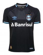 Camisa Oficial III Masc. Fan 2018/19