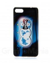 Capa ZenFone 4 Max 3 Mundos