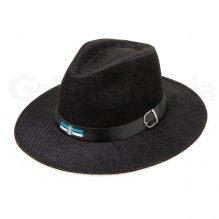 Chapéu Panamá Unisex