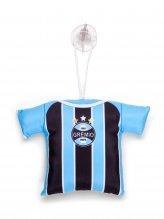 Camisa Almofada Tric. c/ Ventosa