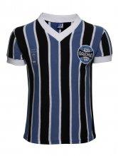 Camisa Réplica 1983 Libertadores 312078fa1a83d