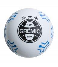 Bola Grêmio Sulevim Plástica