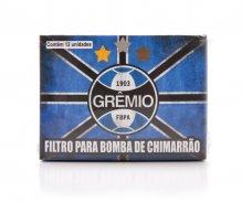 Filtro P/ Bomba de Chimarrão